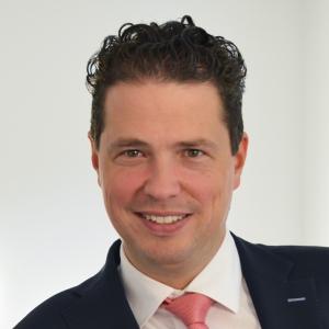 Oliver Gromnitza