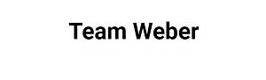 Team Weber GmbH